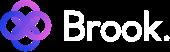 home-business-light-logo