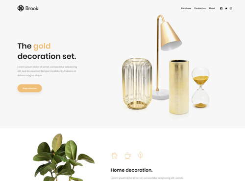landing-page-home-product-landing-preview